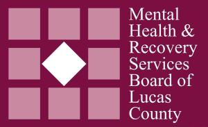 Mental Health & Recovery Services Board of Lucas County