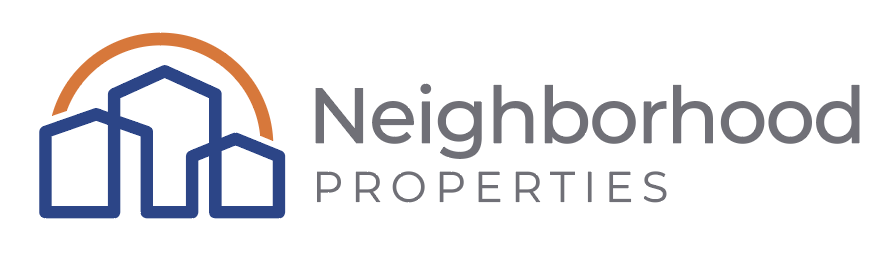 Neighborhood Properties Logo